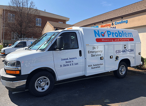 Chesterfield, MO Air Conditioning Repair, Sales and Installation