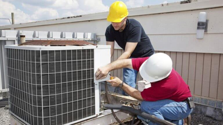 HVAC Maintenance Tips to Extend the Life of Your System