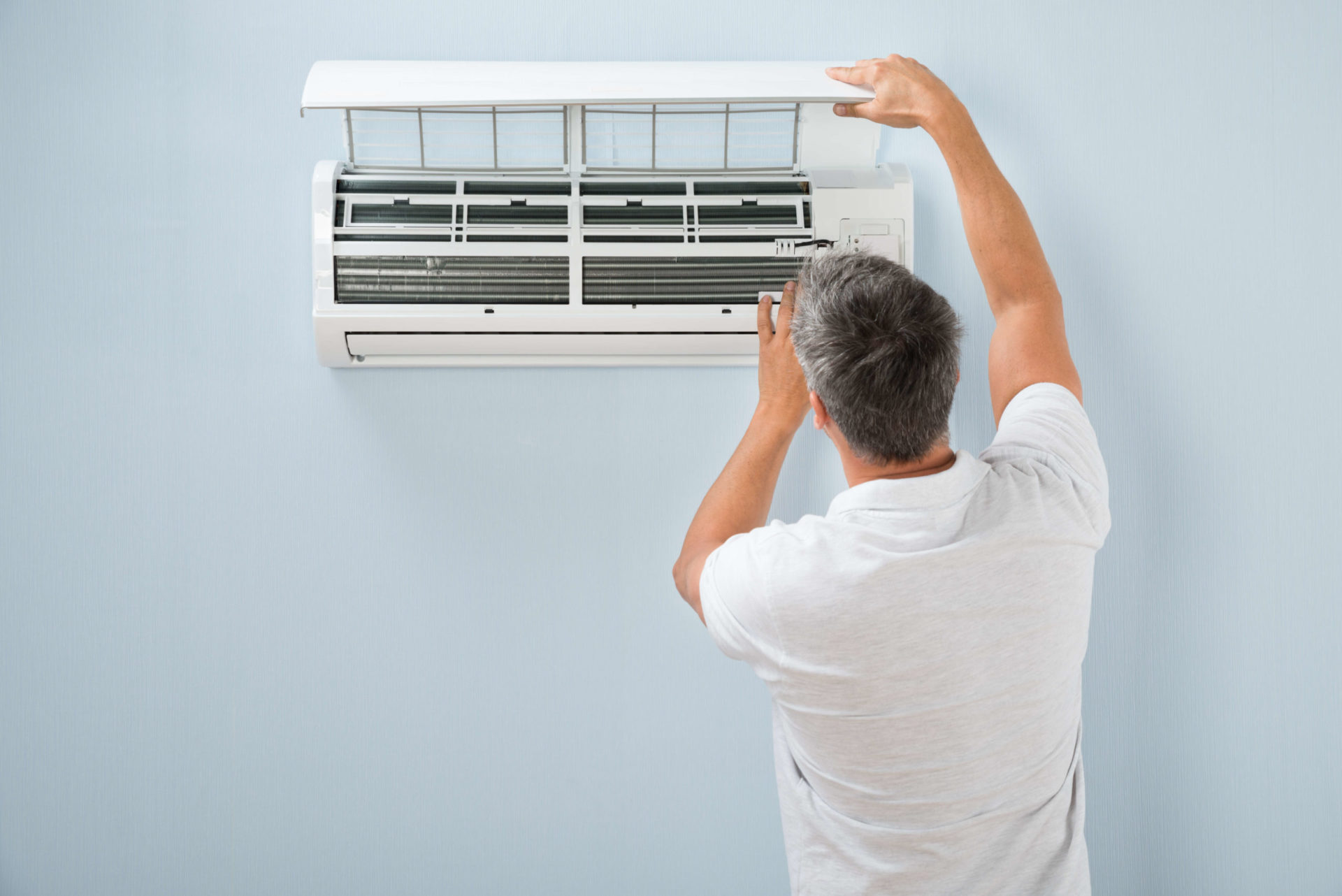 How to Keep the Upstairs of Your Home Cooler?