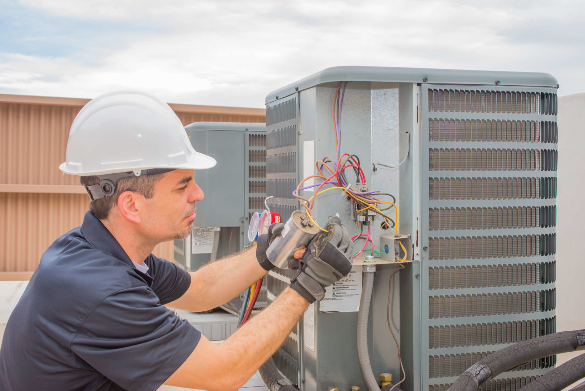 HVAC Maintenance Tips for Your Missouri Home