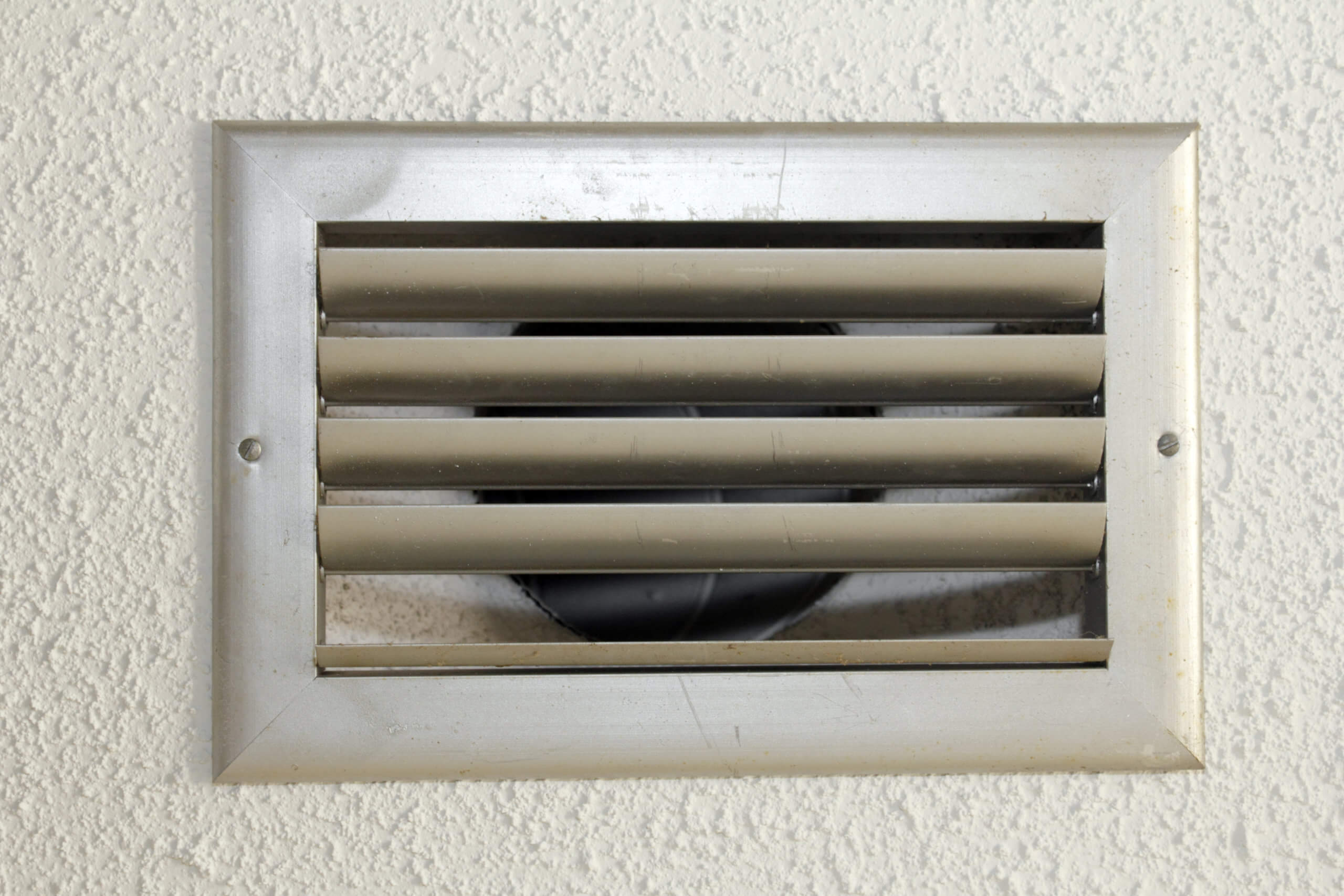 Signs That Your AC May Be Harming Your Air Quality
