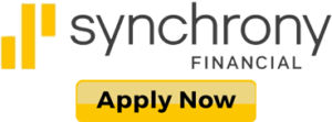 synchrony-apply now